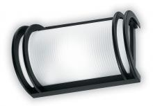 LBL Lighting 1472 - Nikko Incandescent Black