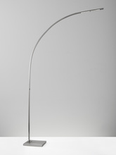 Adesso 4235-22 - Sonic LED Arc Lamp