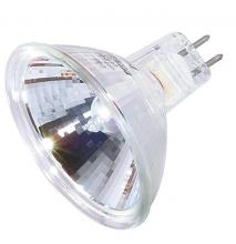 Satco Products Inc. S1969 - 65 Watt Halogen MR Halogen Lamp