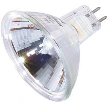Satco Products Inc. S4187 - 75 Watt Halogen MR Halogen Lamp