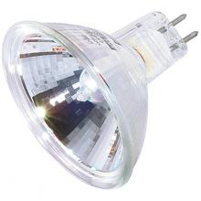 Satco Products Inc. S4364 - 35 Watt Halogen MR Halogen Lamp