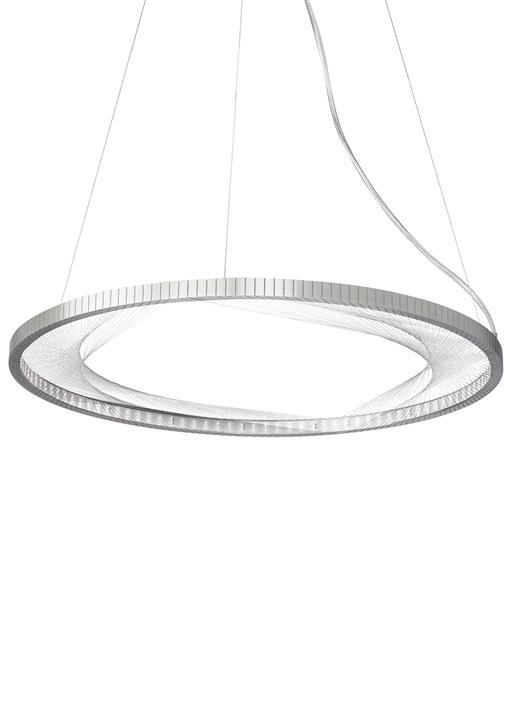 Interlace Suspension sn LED