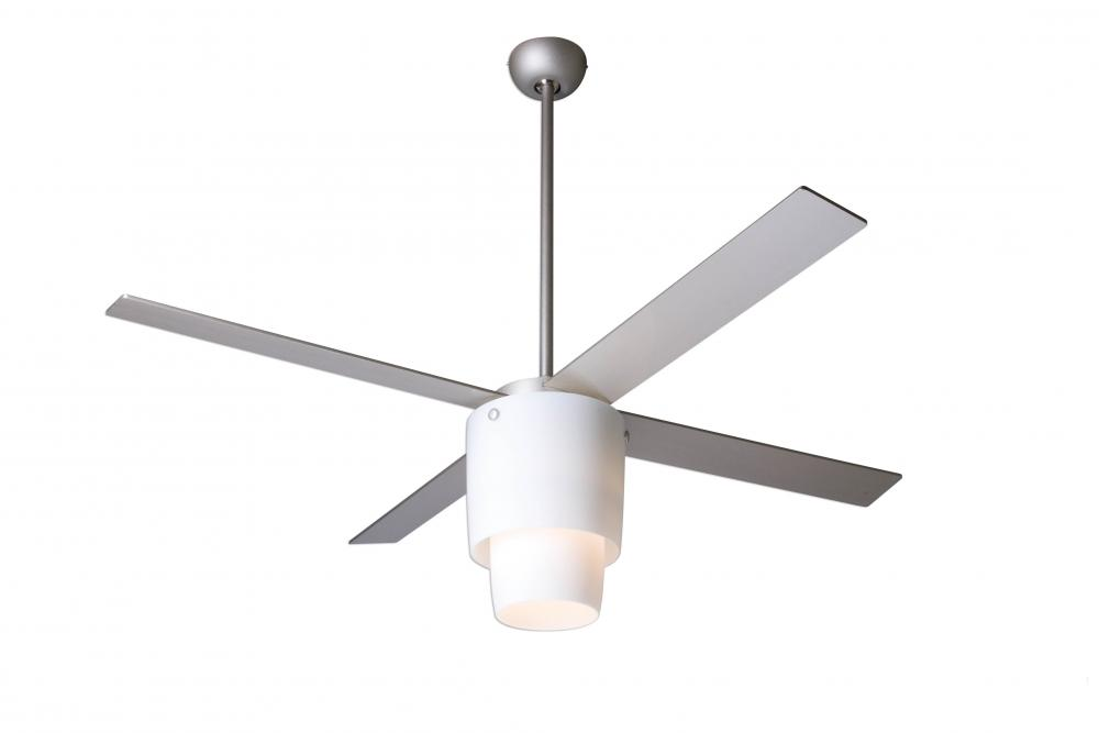 Ceiling Fans Fans Lighting Fixtures Berkeley Lighting Company