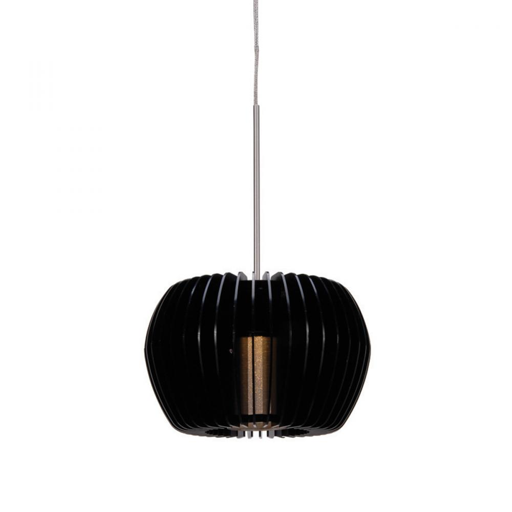 Berkeley Lighting Company in Berkeley, California, United States,  103GTMT, UBER LED PENDANT WITH QC SOCKET, Uber