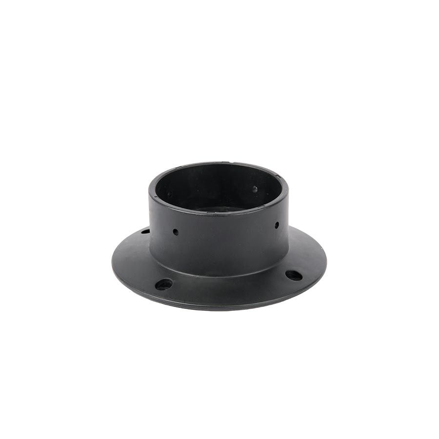 2IN INGROUND CONCRETE POUR ADAPTER