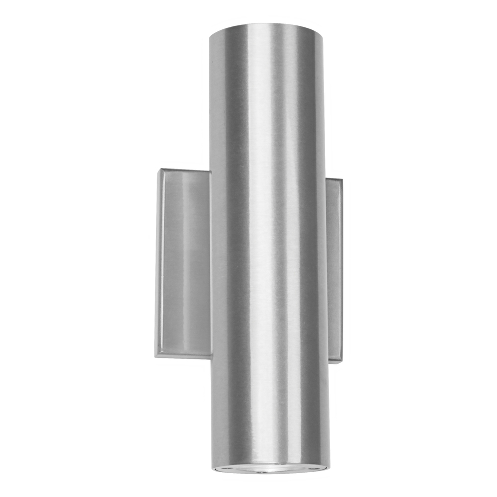 CALIBER 10IN OUTDOOR SCONCE 3000K