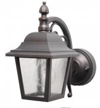 Melissa Lighting K17306 - K1700 Series