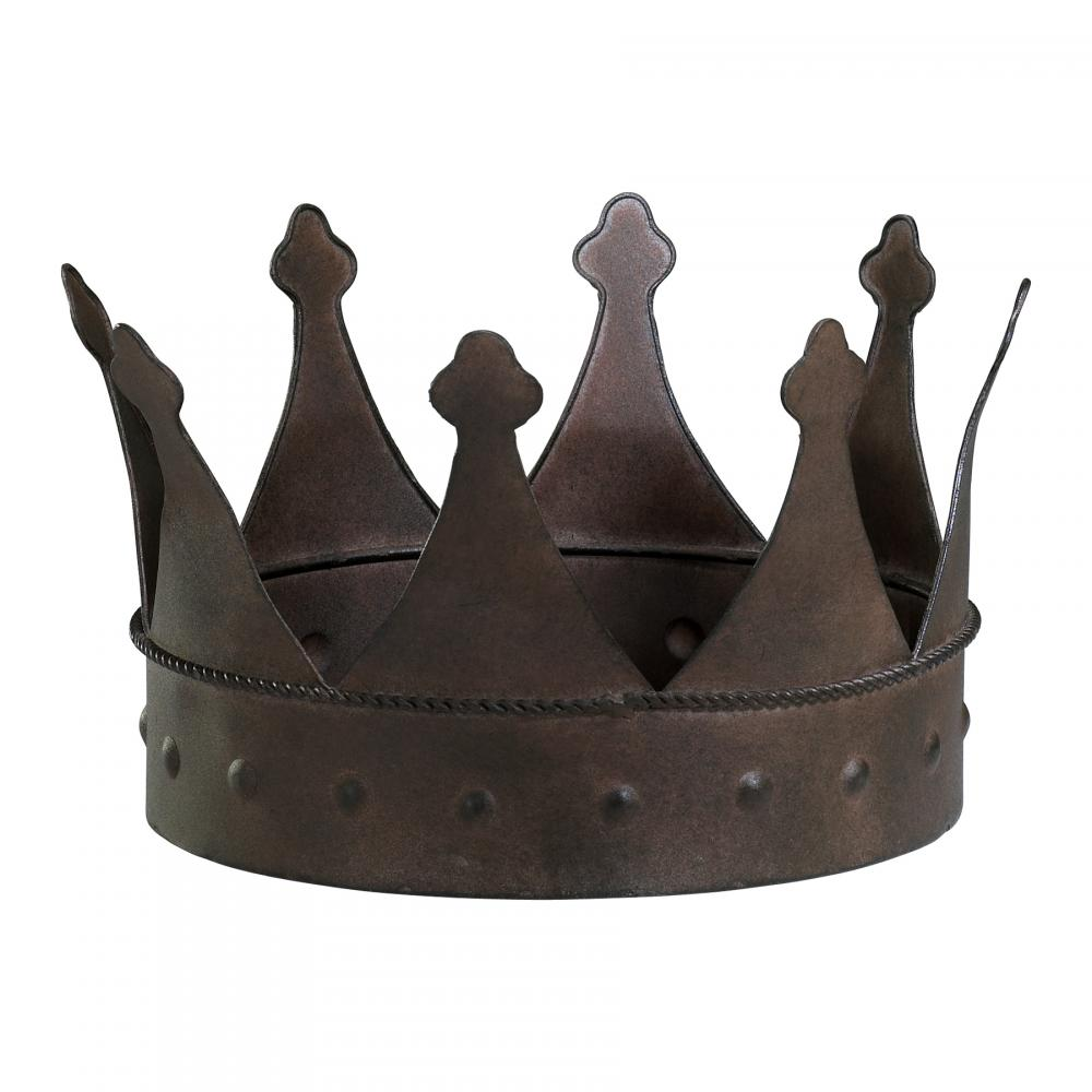 Jester Crown