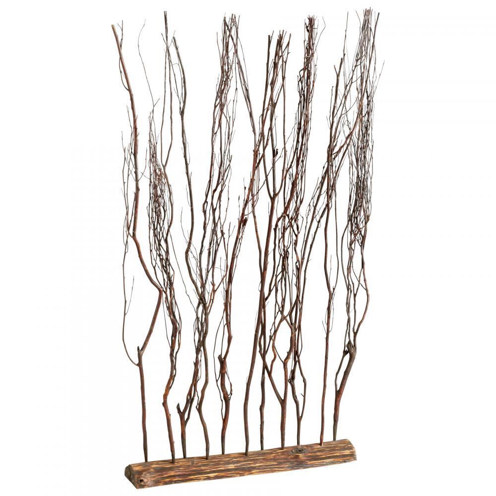 The Switch Twig Sculpture : 05058   Berkeley Lighting Company