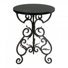 Cyan Designs 02491 - Briony Side Table