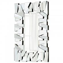 Cyan Designs 05936 - Deconstructed Mirror