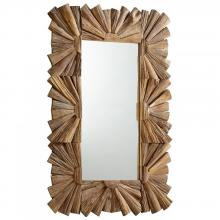 Cyan Designs 06630 - Swanson Mirror