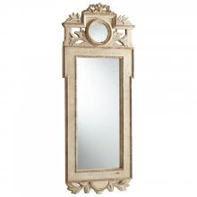 Cyan Designs 06904 - Toulouse Mirror