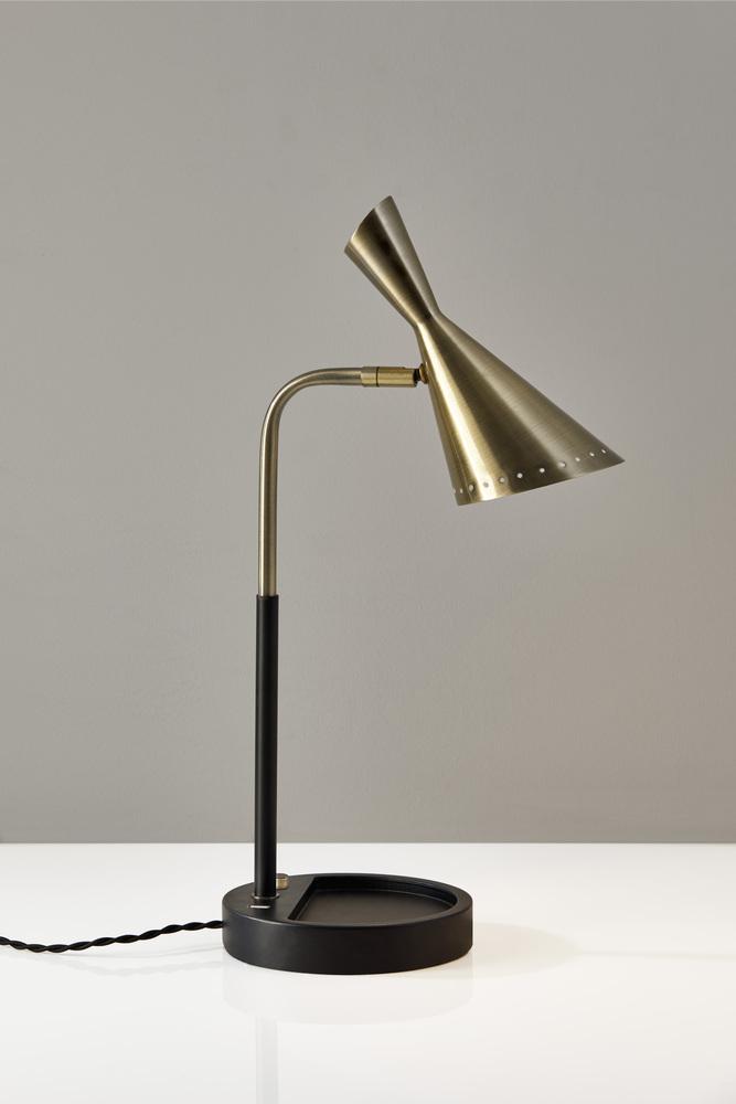 01Berkeley Led Lighting Company Desk Zelda Lamp3067 Ygf6y7b