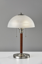 Adesso 4050-15 - Lexington Table Lamp