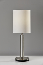 Adesso 4173-22 - Hollywood Table Lamp