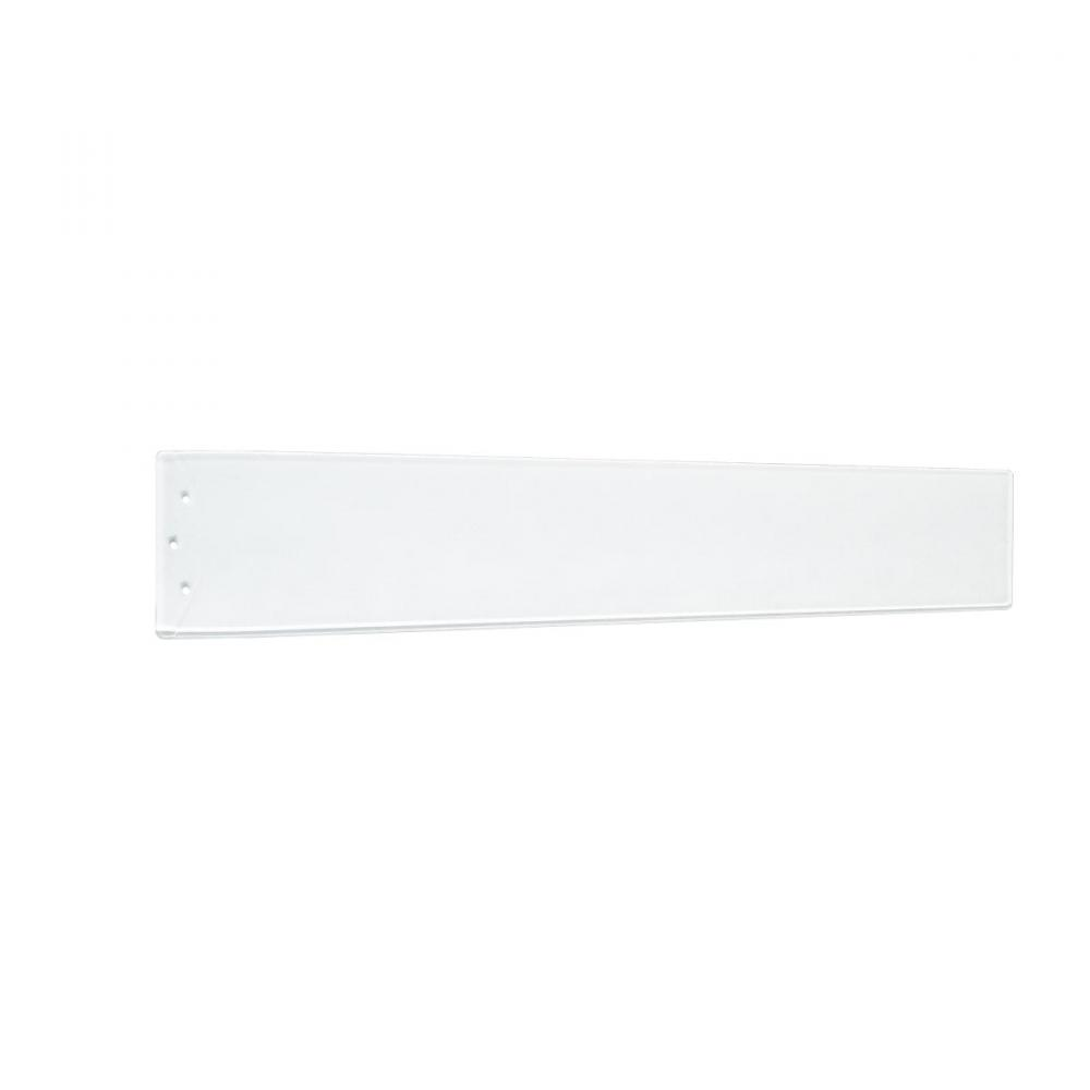 48 In. Pc Blade For Arkwright