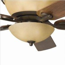 Kichler 380000AP - Olympia Bowl Light Fixture Kit