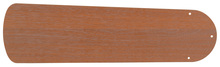 "Craftmade BCD52P-WWB - 52"" Contractor's Plus Blades in Washed Walnut Birch"