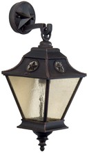 Craftmade Z1404-07 - Outdoor Lighting
