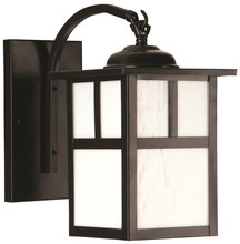 Craftmade Z1844-56 - Outdoor Lighting