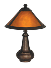 Dale Tiffany TA90191 - Accent Lamps
