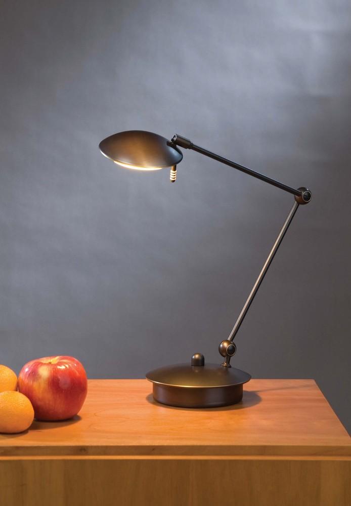 Holtkoetter Led Desk Lamp