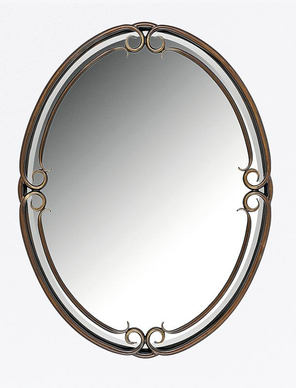 Berkeley Lighting Company in Berkeley, California, United States,  3XDG, Duchess Mirror, Duchess