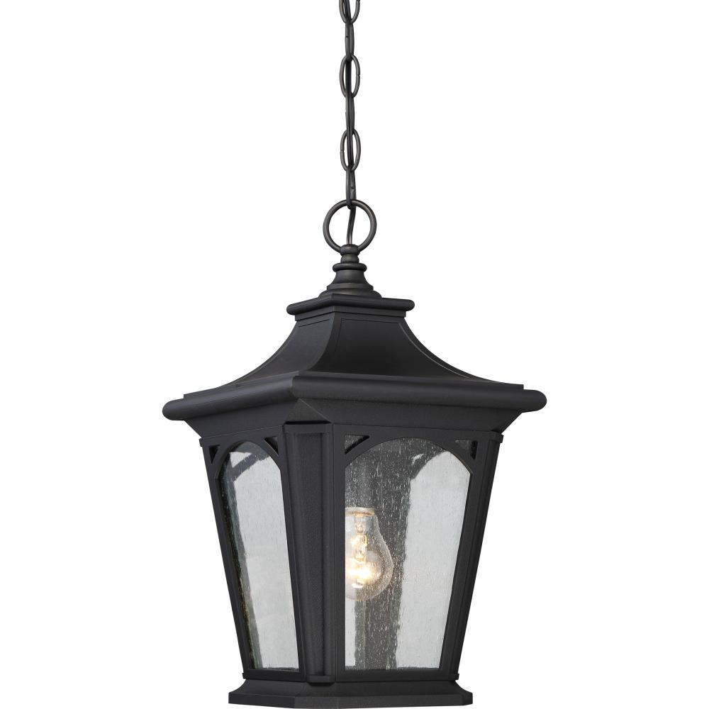 Berkeley Lighting Company in Berkeley, California, United States,  HCUC, Bedford Outdoor Lantern, Bedford