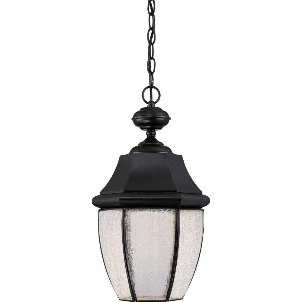 Berkeley Lighting Company in Berkeley, California, United States,  L8KN, Newbury LED Outdoor Lantern, Newbury LED