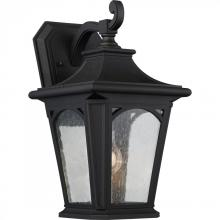 Quoizel BFD8408K - Bedford Outdoor Lantern