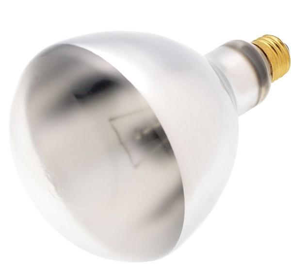 Berkeley Lighting Company in Berkeley, California, United States,  74YE, 120ER40 ELLIPTICAL 130V - MED. (E26) - 130v,