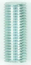 "Satco Products Inc. 80/1938 - 1/4 IP X 72"" RUNNING THREAD"