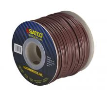 Satco Products Inc. 93/131 - 18/2 SPT-1 105°C 250 Ft./Spool