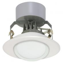 Satco Products Inc. S9129 - 7 Watt LED Fixture RetroFit Lamp