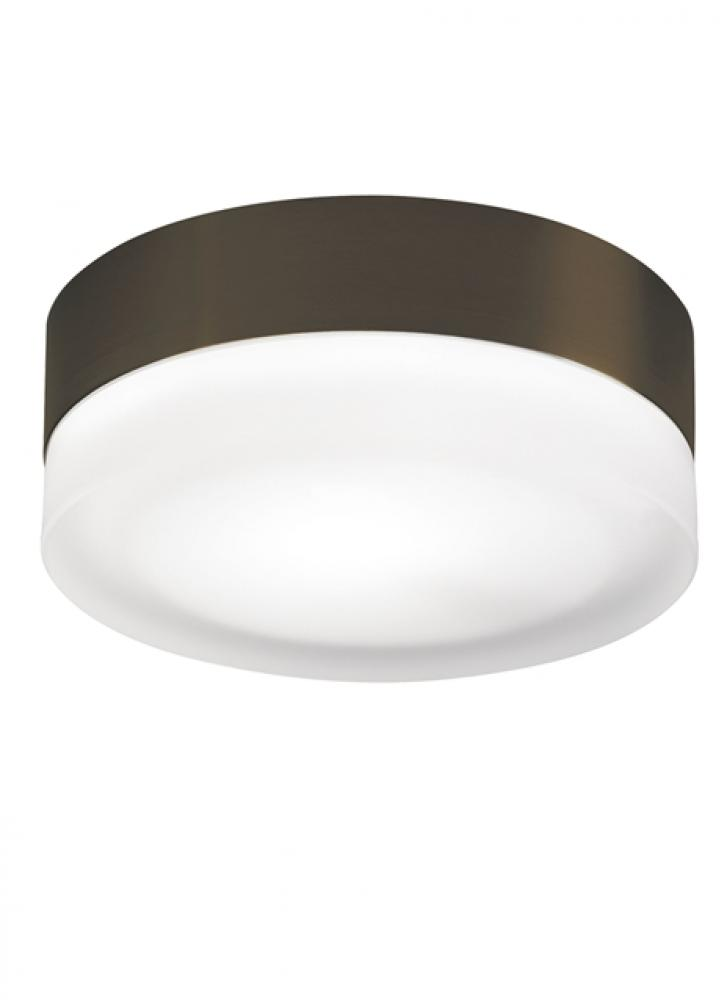 Berkeley Lighting Company in Berkeley, California, United States,  AEGGG, 360 Ceiling Large, sn, Tl 360 Ceiling