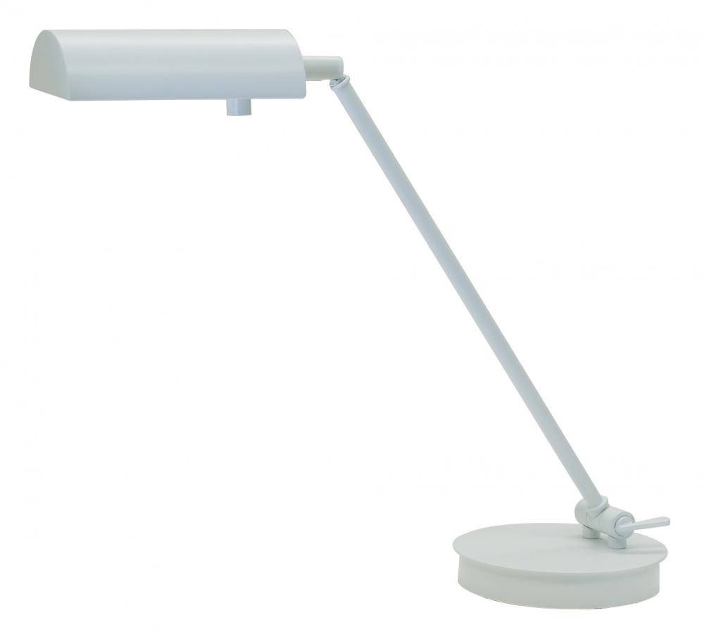 Generation Adjustable Halogen Pharmacy Desk Lamp