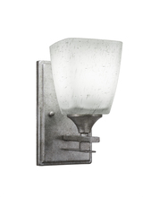 Toltec Company 131-AS-460 - Wall Sconces