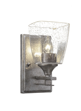 Toltec Company 131-AS-461 - Wall Sconces