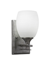 Toltec Company 131-AS-615 - Wall Sconces