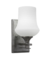 Toltec Company 131-AS-681 - Wall Sconces
