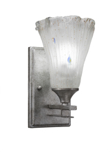 Toltec Company 131-AS-721 - Wall Sconces