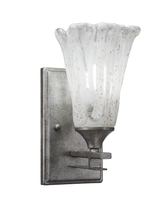Toltec Company 131-AS-729 - Wall Sconces