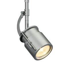Bruck Lighting System 221050mc - Viro Spot