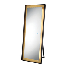 Eurofase Online 33833-019 - Mirror, LED, Edge-Lit, Rect, Gold