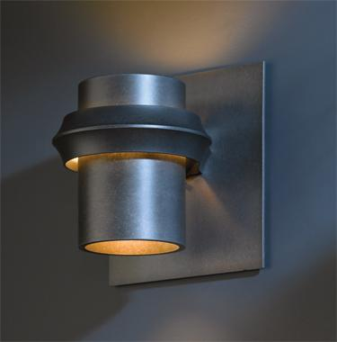 Exterior Lighting Fixtures Berkeley Lighting Company