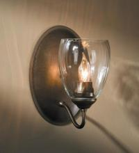 Hubbardton Forge 204213-SKT-03-LL0083 - Simple Lines Sconce