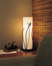 Hubbardton Forge 266792-SKT-03-GG0036 - Forged Leaves Table Lamp