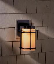 Hubbardton Forge 306007-SKT-10-ZX0111 - Tourou Outdoor Sconce