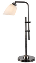 Kenroy Home 32616DAB - Extender Desk Lamp